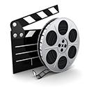 Kącik filmowy (YouTube)