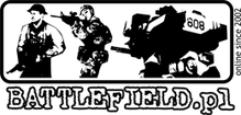 Battlefield.pl