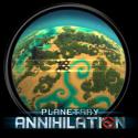 Planetary-Annihilation.pl
