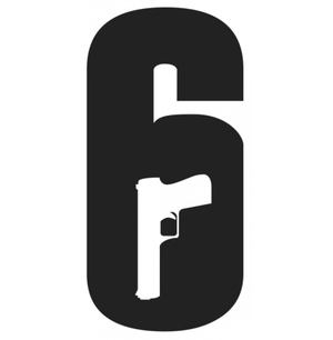 Sekcja R6: Siege